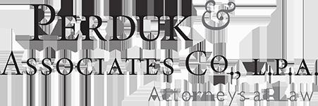 Perduk & Associates Co., L.P.A.